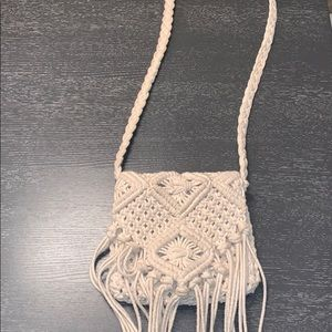 Cute purse from Forever 21